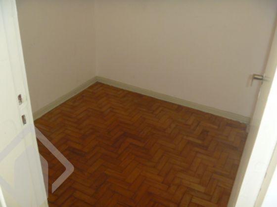 Apartamentos de 2 dormitórios à venda em Vila Mariana, São Paulo - SP
