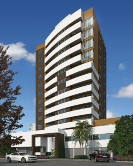 Apartamento à venda no bairro Panazzolo, em Caxias do Sul