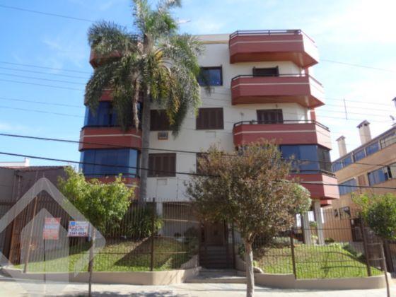 Apartamento 2 quartos à venda no bairro Jardim São Pedro, em Porto Alegre