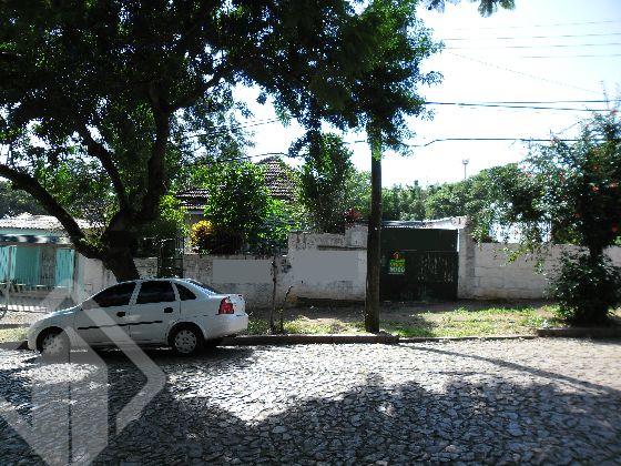 Lote/terreno à venda no bairro Nonoai, em Porto Alegre