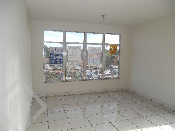 Sala/conjunto comercial à venda no bairro Sarandi, em Porto Alegre