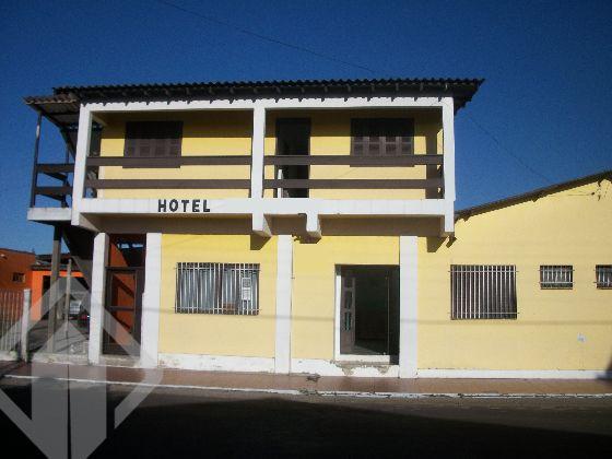 Imóvel comercial à venda no bairro Centro, em Mostardas