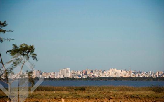 Lote/terreno à venda no bairro Rio Branco, em Eldorado do Sul