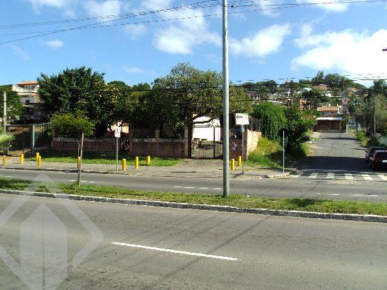 Lote/terreno à venda no bairro Jardim Carvalho, em Porto Alegre