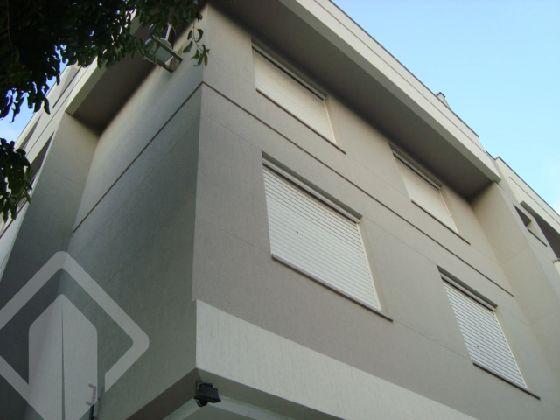 Apartamento 1 quarto à venda no bairro Chácara das Pedras, em Porto Alegre