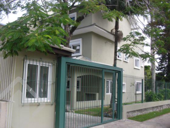 Casa em condomínio 4 quartos à venda no bairro Vila Assunção, em Porto Alegre