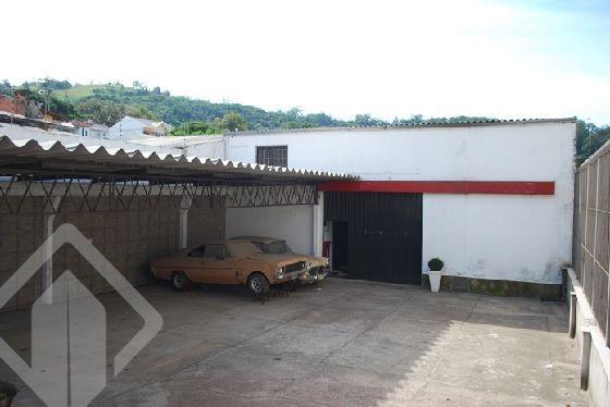 Prédio à venda no bairro Santa Isabel, em Viamão