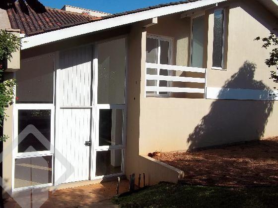 Casa em condomínio 3 quartos à venda no bairro Paragem dos Verdes Campos, em Gravataí