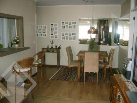 Apartamento 2 quartos à venda no bairro Petrópolis, em Porto Alegre