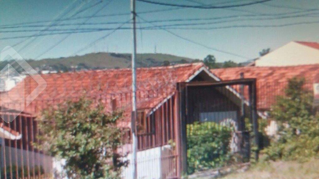 Lote/terreno à venda no bairro Petrópolis, em Porto Alegre