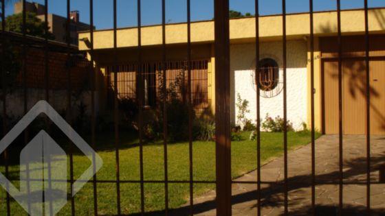 Casa 3 quartos à venda no bairro Bom Jesus, em Porto Alegre