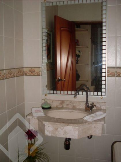 Casa Em Condominio de 4 dormitórios à venda em Aclimação, São Paulo - SP