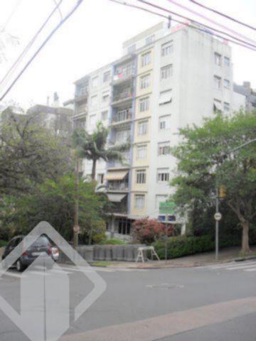Cobertura 3 quartos à venda no bairro Moinhos de Vento, em Porto Alegre