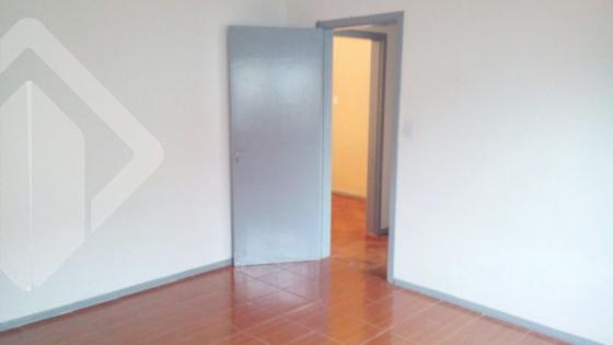 Prédio à venda em Santana, Porto Alegre - RS