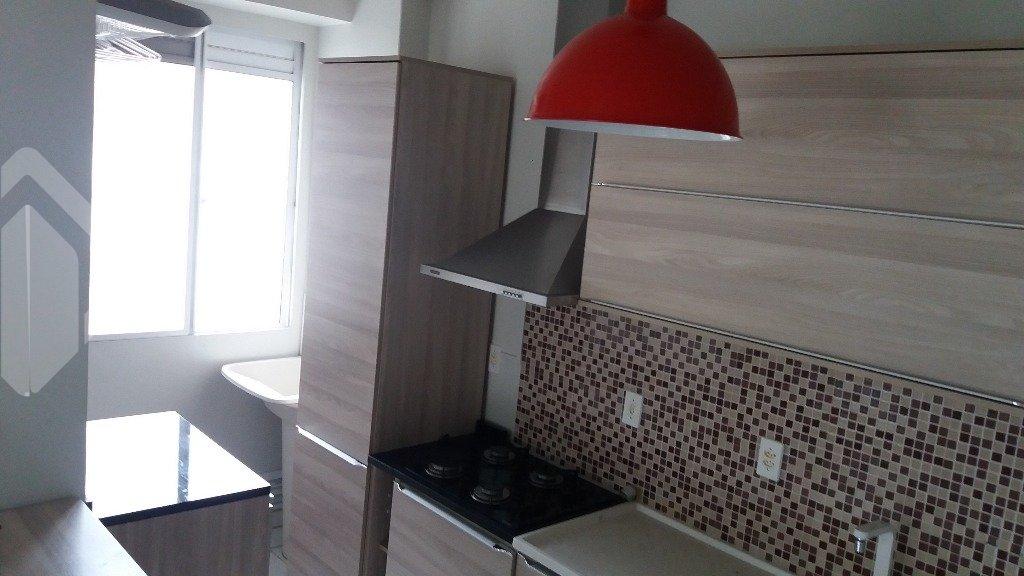 Apartamento 3 quartos à venda no bairro Protásio Alves, em Porto Alegre