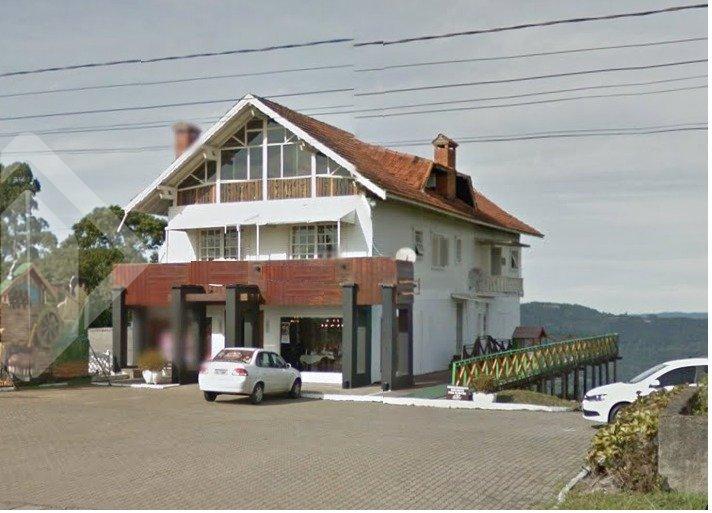 Prédio 5 quartos à venda no bairro Auxiliadora, em Gramado