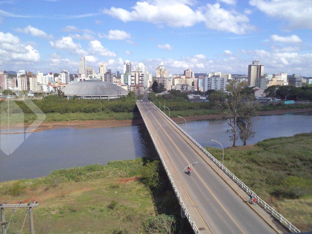 Apartamento 3 quartos à venda no bairro Rio dos Sinos, em São Leopoldo