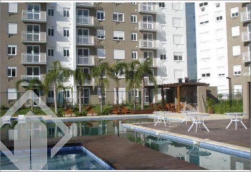 Apartamento 3 quartos à venda no bairro Vila Jardim, em Porto Alegre