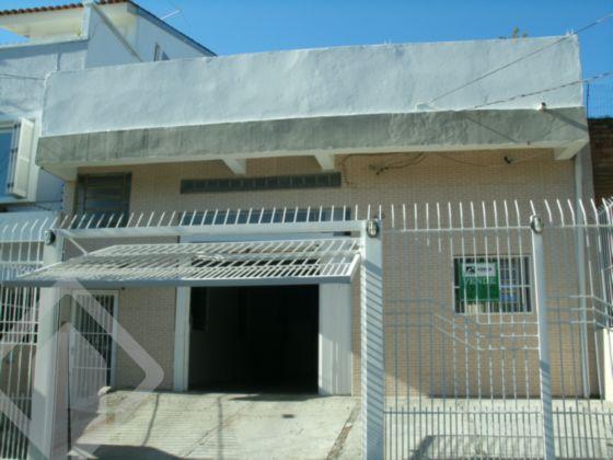 Casa comercial 2 quartos à venda no bairro Partenon, em Porto Alegre