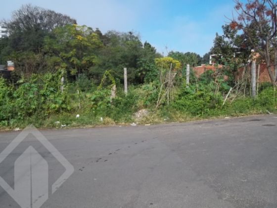 Lote/terreno à venda no bairro Cohab, em Gravataí