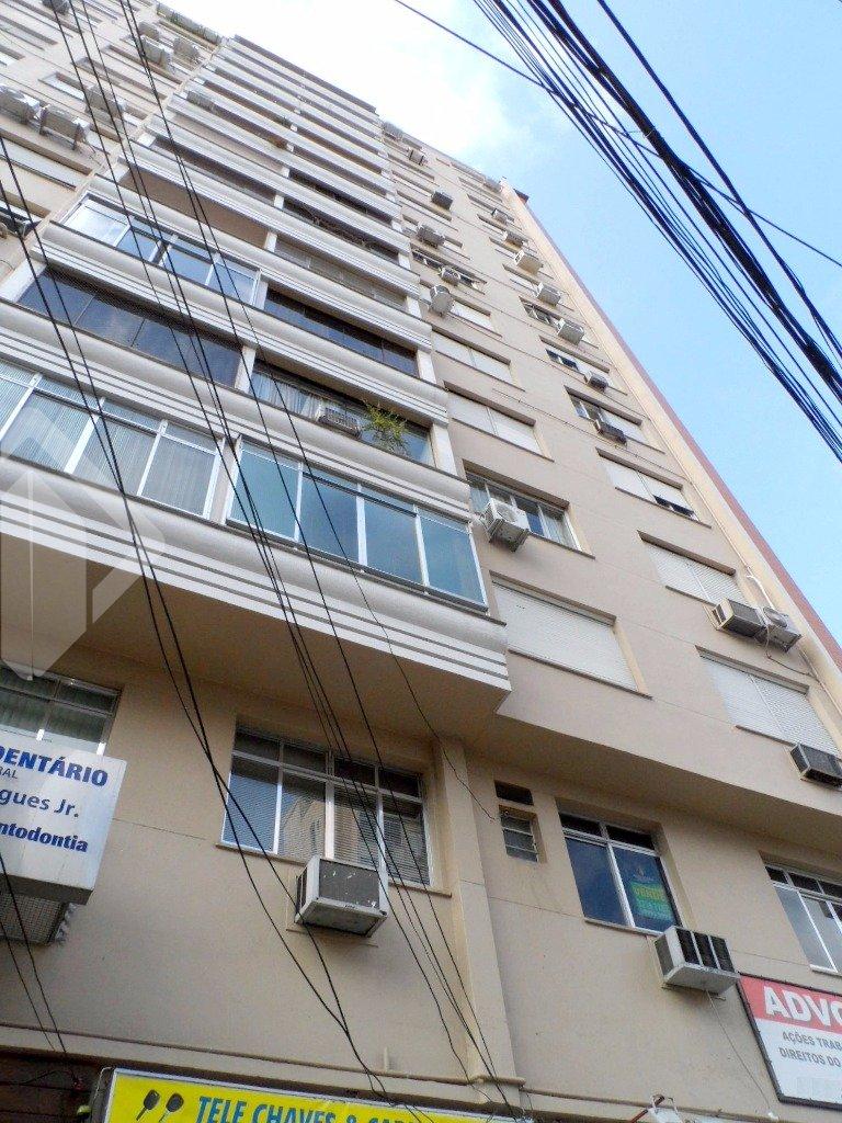 Sala/conjunto comercial à venda no bairro Bom Fim, em Porto Alegre