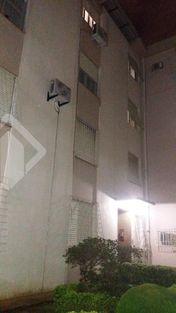 Apartamento 3 quartos à venda no bairro Santo Antônio, em Porto Alegre