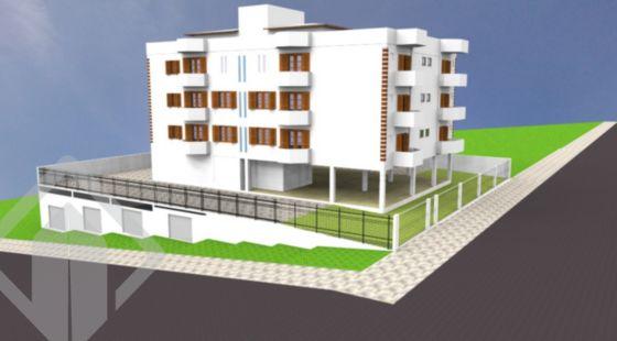 Apartamento 1 quarto à venda no bairro Vila Jardim, em Porto Alegre