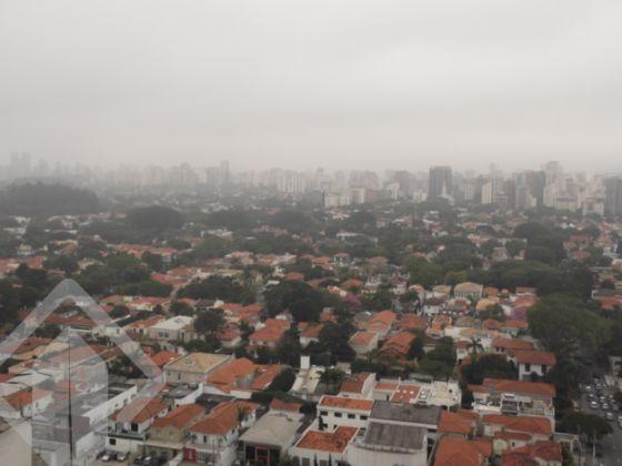 Coberturas de 5 dormitórios à venda em Jardim Paulista, São Paulo - SP