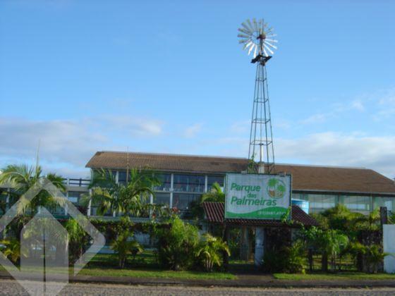 Casa comercial à venda no bairro Jardim Raiante, em Arroio Do Sal
