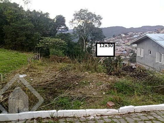 Lote/terreno à venda no bairro Santa Marta, em Bento Gonçalves