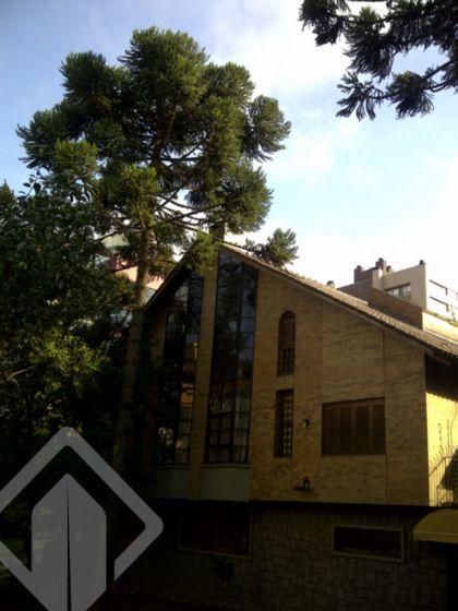 Casa 6 quartos à venda no bairro Auxiliadora, em Porto Alegre