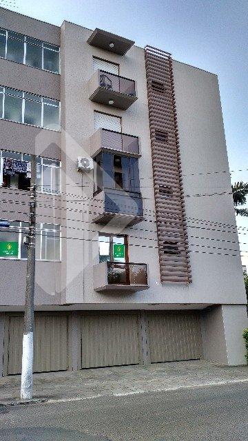Apartamento 3 quartos à venda no bairro Rio Branco, em Novo Hamburgo