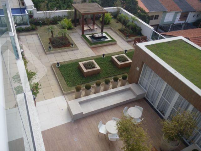 Apartamentos de 1 dormitório à venda em Paraíso, São Paulo - SP