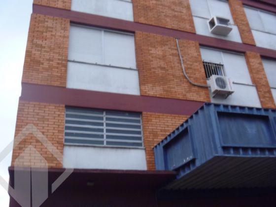 Apartamento 3 quartos à venda no bairro Chácara das Pedras, em Porto Alegre