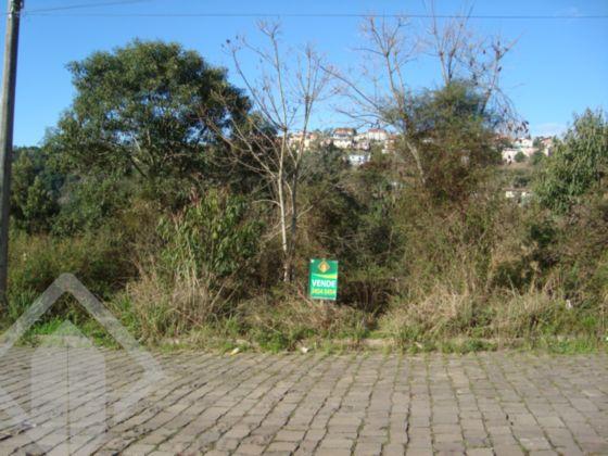 Lote/terreno à venda no bairro Progresso, em Bento Gonçalves