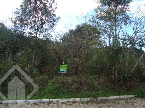 Lote/terreno à venda no bairro Imigrante, em Bento Gonçalves