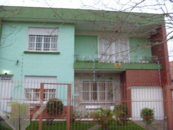 Sobrado 9 quartos à venda no bairro Partenon, em Porto Alegre