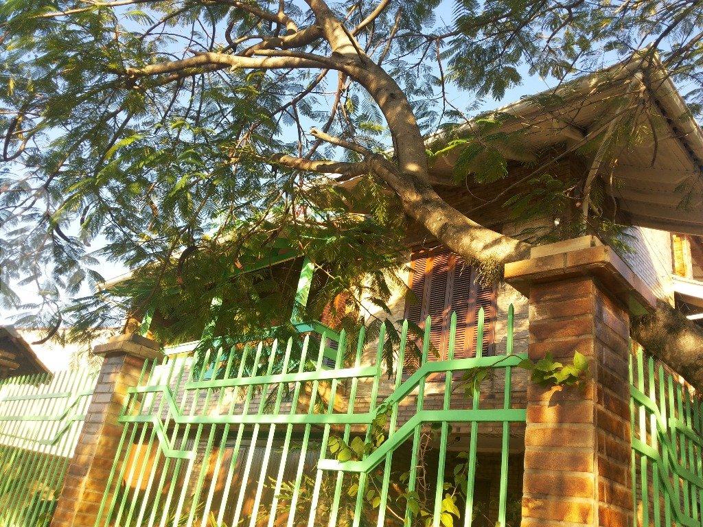 Casa 5 quartos à venda no bairro Fátima, em Canoas