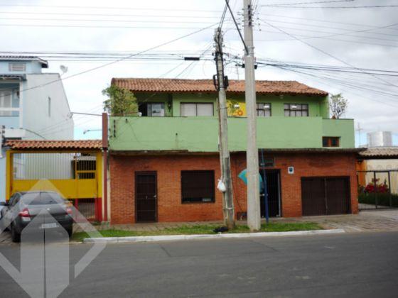 Prédio 5 quartos à venda no bairro Centro, em Canoas