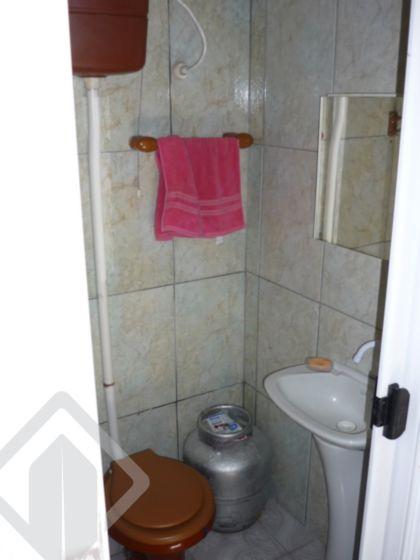 Casa 3 quartos à venda no bairro Centro, em Canoas