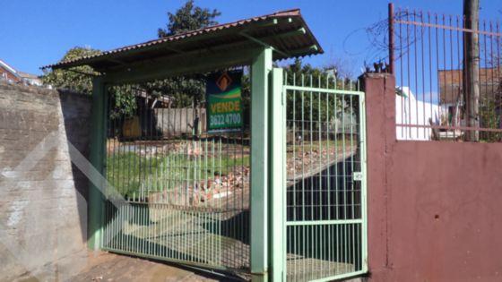 Lote/terreno à venda no bairro Vila Luiza, em Passo Fundo