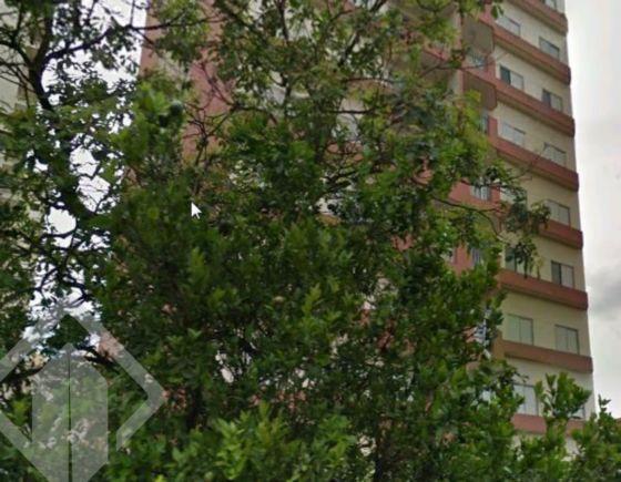 Apartamento 2 quartos à venda no bairro Bosque da Saúde, em São Paulo