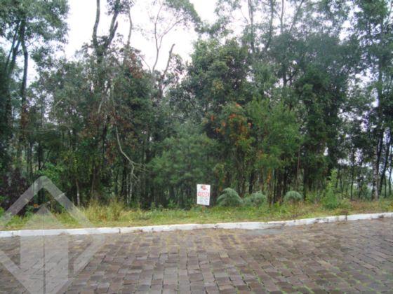 Lote/terreno à venda no bairro Santo Antão, em Bento Gonçalves