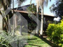 Casa 3 quartos à venda no bairro Morada do Sol, em Gravataí