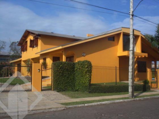 Casa 3 quartos à venda no bairro Centro, em Ivoti