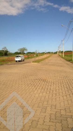 Lote/terreno à venda no bairro Paragem dos Verdes Campos, em Gravataí
