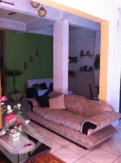 Loja à venda em Jardim Algarve, Alvorada - RS