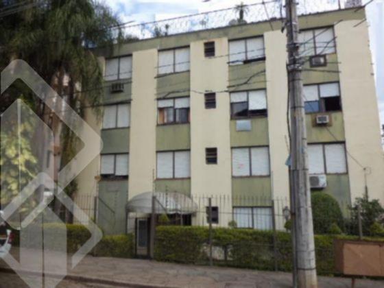 Apartamento 2 quartos à venda no bairro Boa Vista, em Porto Alegre