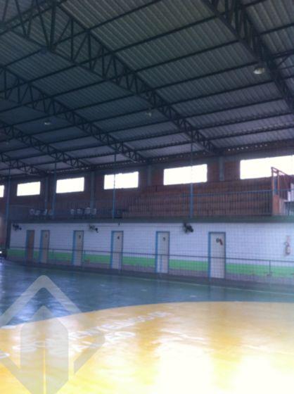 Terreno à venda em Bela Vista, Alvorada - RS