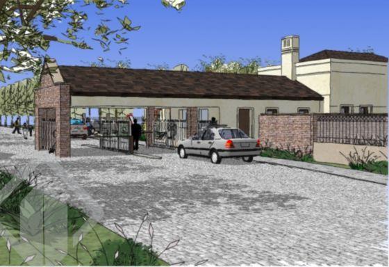 Lote/terreno à venda no bairro Centro, em Gramado